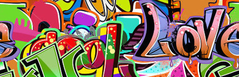 urban-art-vector-background-seamless-hip-hop-texture-shutterstock-132833.jpg